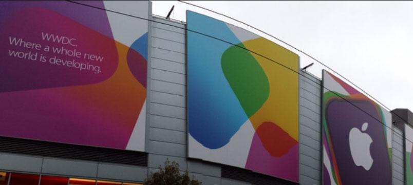 جزییات کنفرانس توسعه دهندگان اپل WWDC 2014