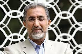 حسین راغفر: نرخ بیکاری به زودی بسیار چشم گیرتر می شود