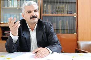 مصادره شیخ ابوالقاسم گورکانی توسط تاجیک ها / شیعه بودن سلسله صوفیان را اثبات می کنیم