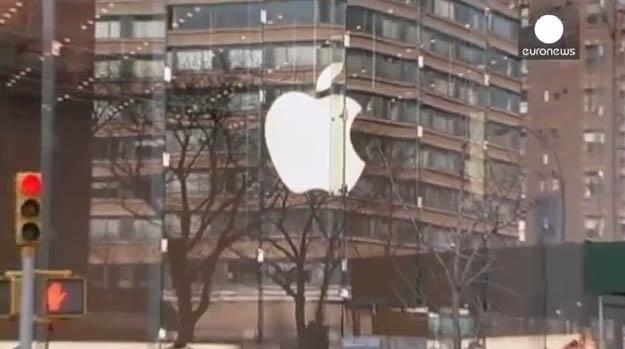 اپل گرانترین خرید تاریخ خود را انجام دارد