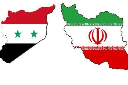 مانور دیپلماتیک دوستان سوریه در تهران/مخالفت آمریکا با انتخابات ریاست جمهوری سوریه