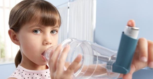 انتقاد از ترویج باورهای غلط در مورد بیماری آسم