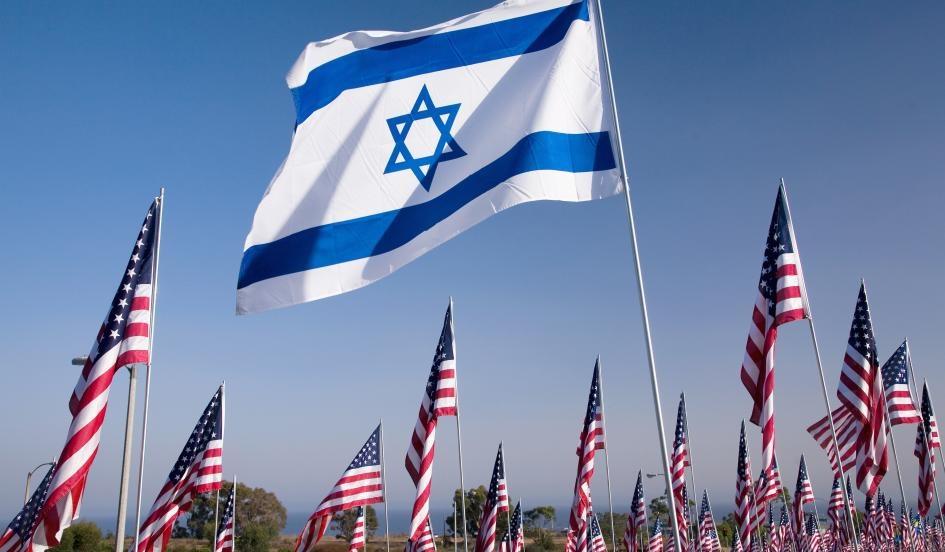 گزارش نیوزویک اسرائیلی ها را عصبانی کرد/ لیبرمن: حتی فکرش را هم نکنید!