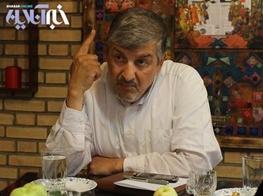 مجلس نهم,مذاکرات هسته ایران با 5 بعلاوه 1