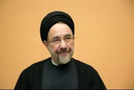 سید محمد خاتمی