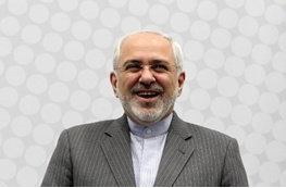 محمدجواد ظریف,اجلاس غیرمتعهدها