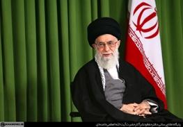 آیتالله خامنهای رهبر معظم انقلاب,افزایش جمعیت