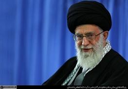 آیتالله خامنهای رهبر معظم انقلاب,قوه قضاییه