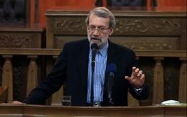 لایحه بودجه,علی لاریجانی,بودجه