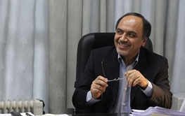 حمید ابوطالبی,ایران و آمریکا