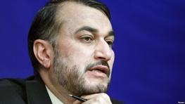 ایران و عربستان,عربستان,محمدجواد ظریف