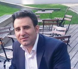 کردستان عراق,انتخابات پارلمانی عراق