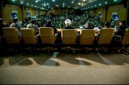 مذاکرات هسته ایران با 5 بعلاوه 1, حسن روحانی, محمدجواد ظریف, جبهه پایداری