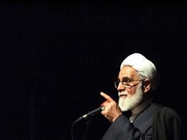 علی اکبر ناطق نوری,حزب جمهوری اسلامی,احزاب سیاسی