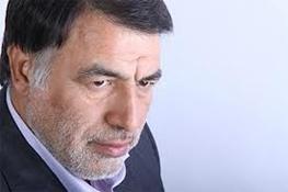 مذاکرات هسته ایران با 5 بعلاوه 1,کمیسیون امنیت ملی و سیاست خارجی