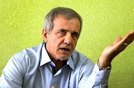 مسعود پزشکیان, دولت یازدهم, مذاکرات هسته ایران با 5 بعلاوه 1