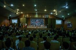 مذاکرات هسته ایران با 5 بعلاوه 1,دولت یازدهم