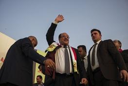 انتخابات پارلمانی عراق,پارلمان عراق,عراق
