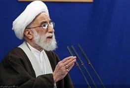 علی جنتی,احمد جنتی,فتنه حوادث پس از انتخابات خرداد88 ,وزارت فرهنگ و ارشاد اسلامی