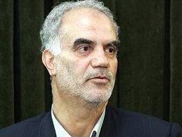اصلاح طلبان,اصولگرایان,محمود احمدینژاد