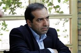حسین انتظامی,مطبوعات,دولت یازدهم