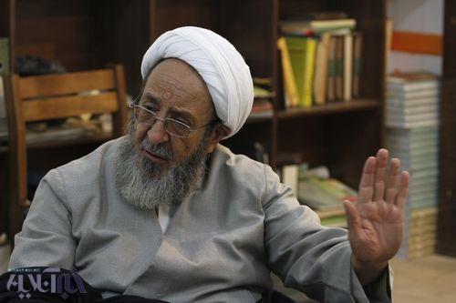 خاطره هادی غفاری ازسی سال قبل احمدی نژاد: به او گفتم میدانم که دروغ می گویی