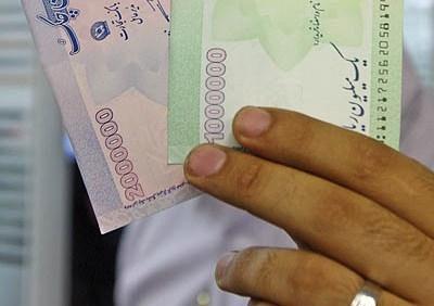 چگونه ایران چک 100 هزار تومانی تقلبی را شناسایی کنیم؟