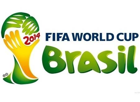 دانلود کنید؛ اپلیکیشن رسمی بازیهای جام جهانی