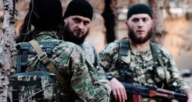 آیا داعش تهدیدی امنیتی برای ایران است؟/سایه روشن های اقدامات ایران برای مقابله احتمالی با تروریست ها