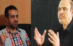 روایت  حمیدرضا جلایی پور و محسن رنانی از طبقه متوسط/ طبقه متوسط اقتصادی چیست و چه می کند؟