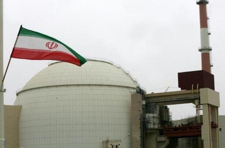 نهایی شدن ساخت دو نیروگاه جدید اتمی در ایران/ بی اعتمادی مردم به قول روسها