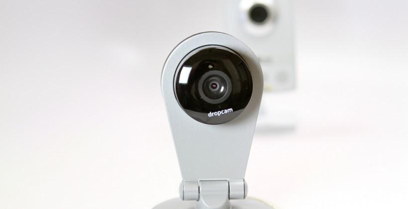 گوگل با این دوربین قصد دیدن خانه و خانواده شما را دارد؟