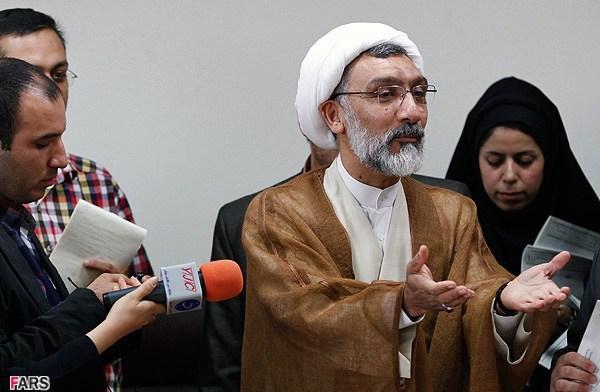 سال پر مشغله تدارکات قضا: وزارت دادگستری در نخستین سال دولت روحانی چه کرد؟