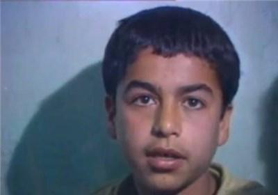 تصویر کوچکترین سرباز امام(ره) در اسارت/ تمام نگاههای تمسخرآمیز به بهت و حیرت تبدیل شد