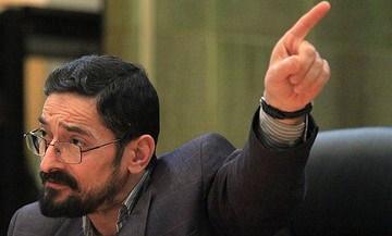 احضار یک دلواپس به دادگاه انقلاب