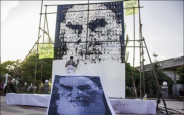 سرگذشت 16نهاد انقلابی که با دستور امام(ره) تاسیس شد