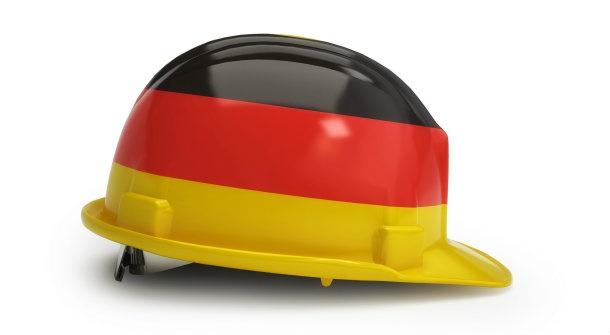 زبان آلمانی یاد بگیرید تا درآمد بیشتری کسب کنید