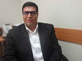 عبدالفتاح السیسی,انتخابات ریاست جمهوری مصر,ایران و مصر,مصر