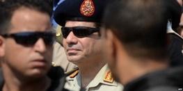 مصر,انتخابات ریاست جمهوری مصر