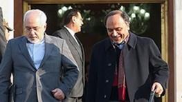 حمید ابوطالبی,داعش امارت اسلامی عراق و شام ,عراق