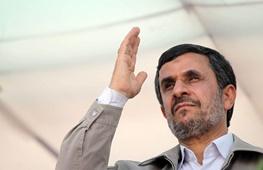 بدحجابی,حجاب,محمود احمدینژاد,دولت دهم,دولت نهم