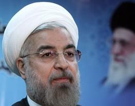 حسن روحانی,ایران و ترکیه,آلودگی هوا,محیط زیست