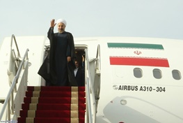 عبدالله گل,ترکیه,حسن روحانی,ایران و ترکیه