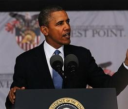 داعش امارت اسلامی عراق و شام ,عراق,باراک اوباما
