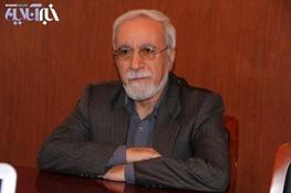 مذاکرات هسته ایران با 5 بعلاوه 1,صباح زنگنه