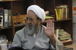 هادی غفاری, اصلاح طلبان