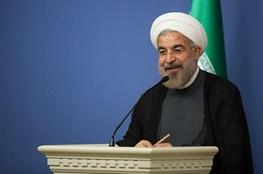 حسن روحانی,ایران و ترکیه