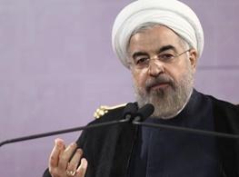 حسن روحانی,دولت یازدهم,سلامت