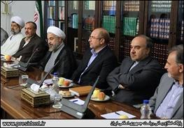 حسن روحانی, شورای شهر تهران