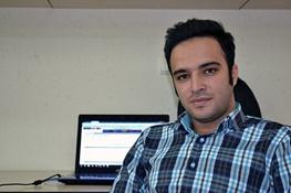 مذاکرات هسته ایران با 5 بعلاوه 1,جام جهانی 2014